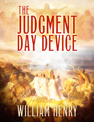 The Judgment Day Device