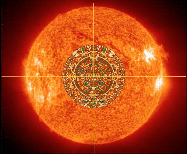 https://www.williamhenry.net/sun15.jpg