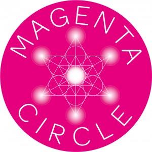 MC_logofinal-300x300