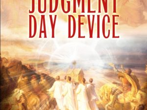 IT'S JUDGMENT DAY DEVICE TIME AGAIN : JOHN PODESTA, EDGAR MITCHELL, DISCLOSURE AND THE ANGELIC DEVICE THAT WILL SAVE HUMANITY