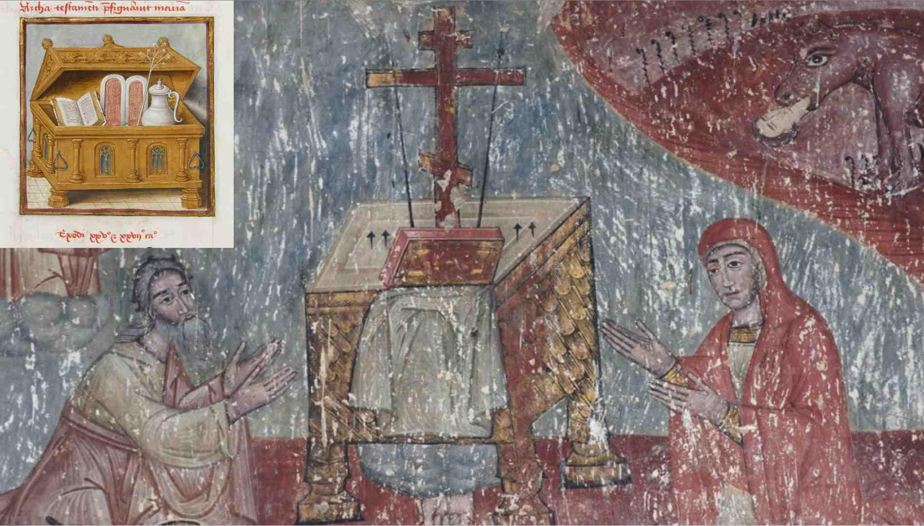 ark-and-etimasia-william-henry
