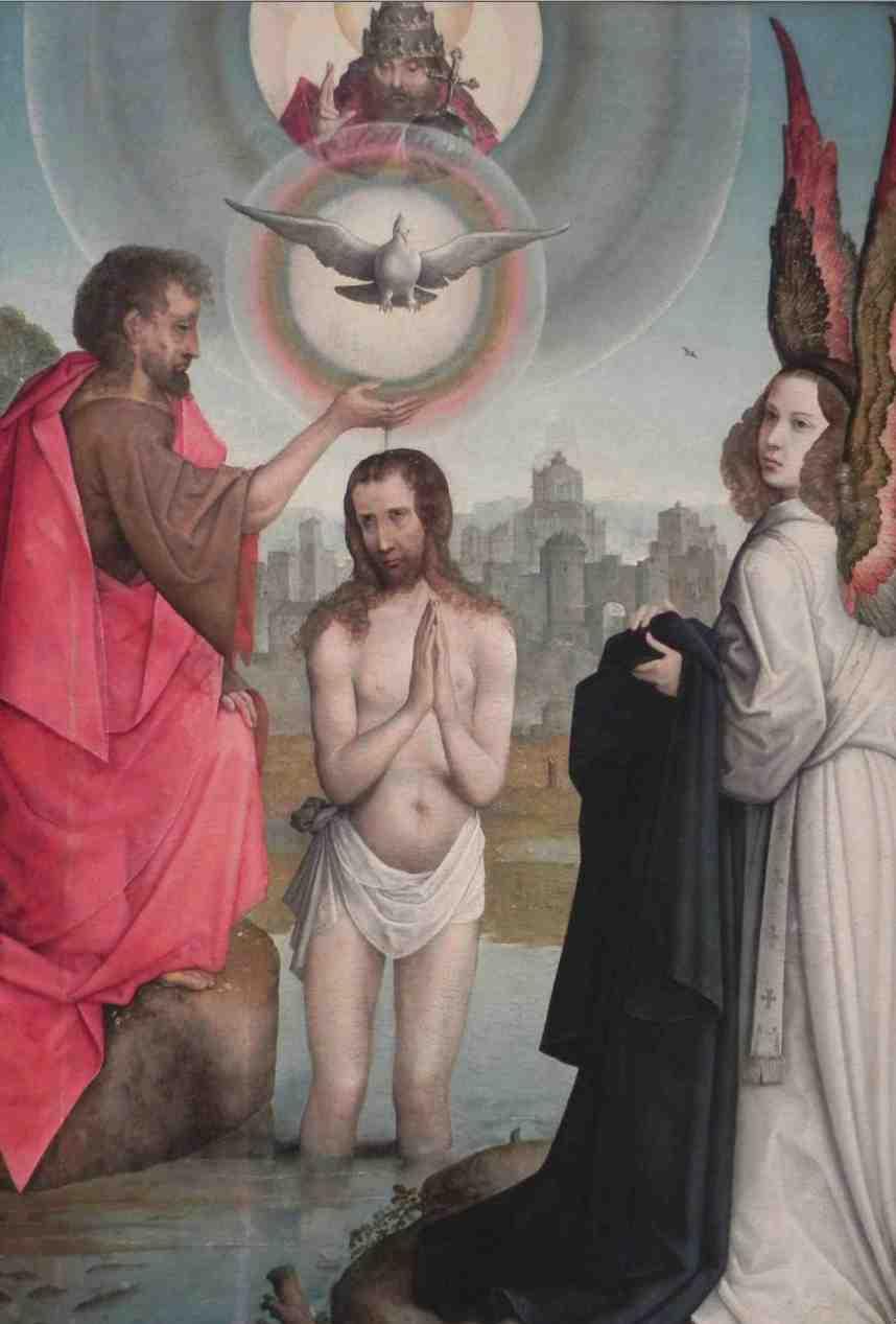 baptism-rainbow-dove-william-henry