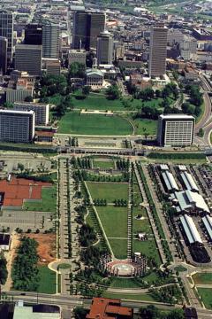 bicentennial-mall-copy