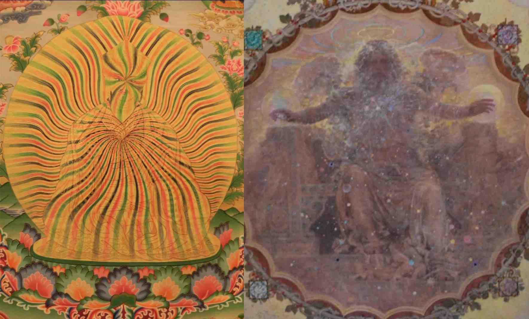 padmasambhava-and-yahweh-williamhenry