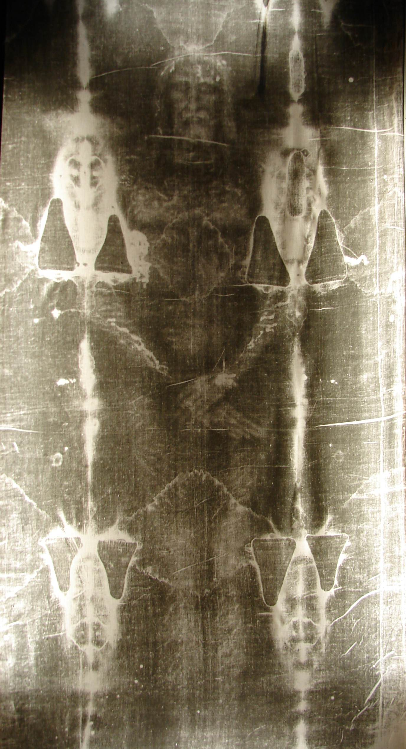 shroud-of-turin-william-henry