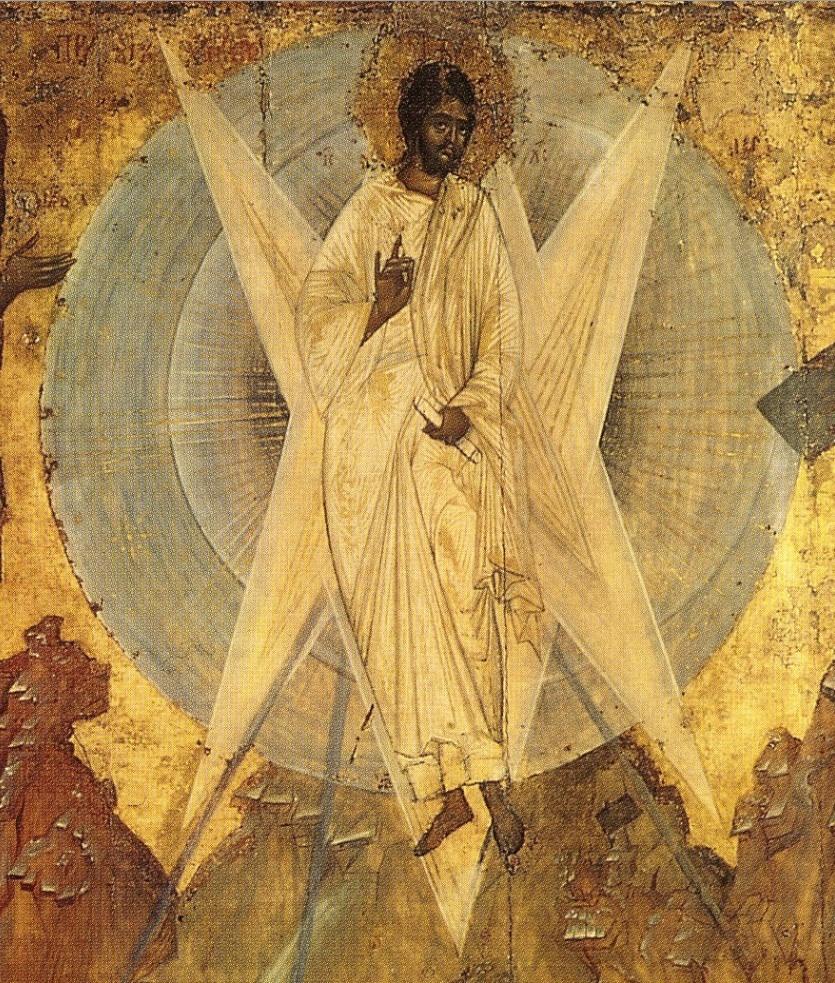 transfiguration-6