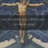 WILLIAM HENRY ASCENSION AND LIGHT BODY