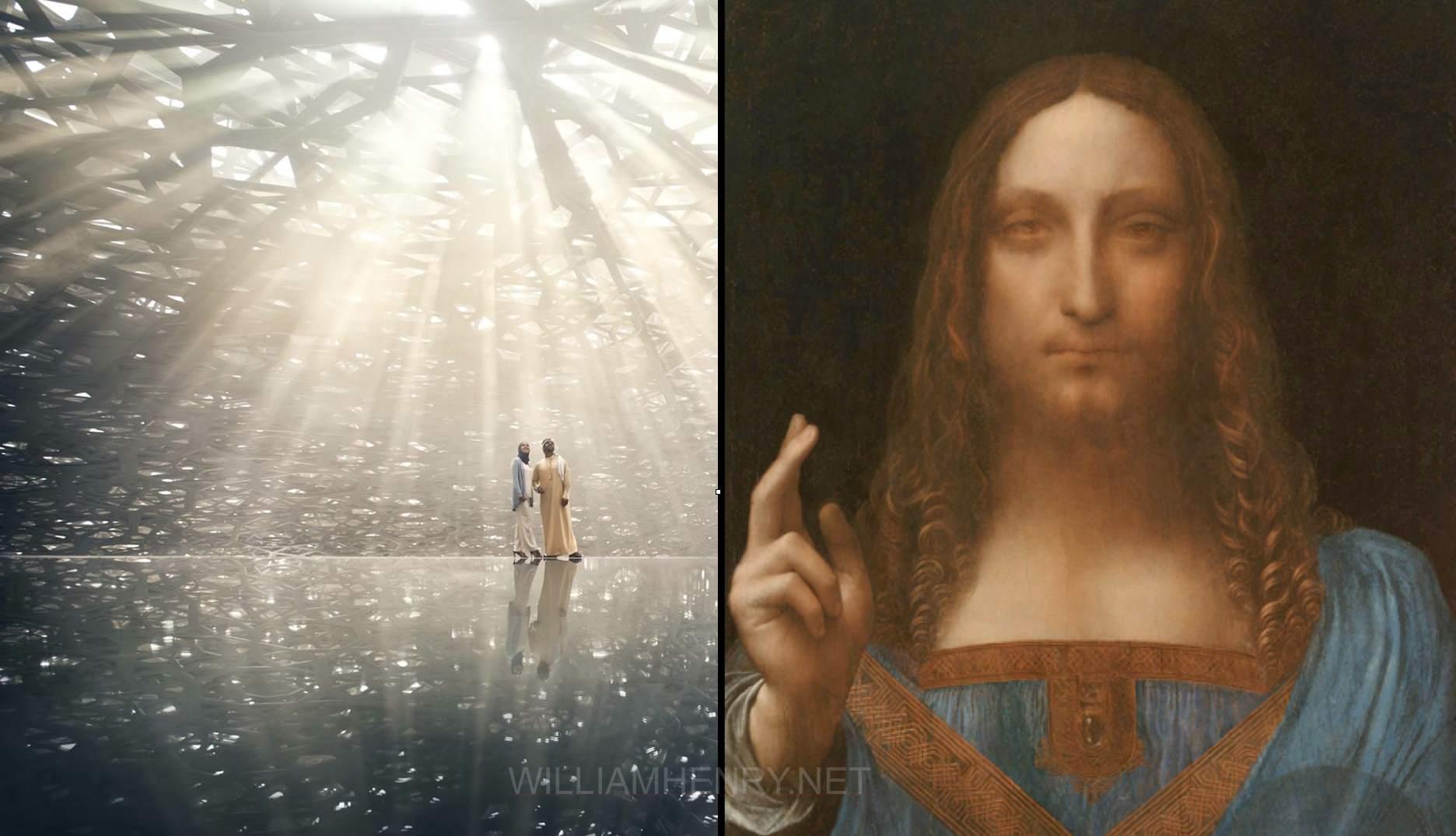 http://www.williamhenry.net/wp-content/uploads/2017/12/WILLIAM-HENRY-LIGHT-RAIN-4.jpg