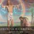 WILLIAM HENRY CHASING RAINBOWS