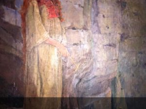 MARY MAGDALENE'S ASCENSION CAVE: JOURNEY TO ST. BAUME