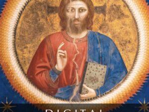 DIGITAL RESURRECTION : MICROSOFT HAS YOUR ASCENSION PLAN?