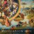 WILLIAM HENRY REVELATION 20-21